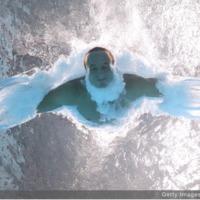Művészi képek a vizes vb-ről