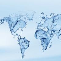 Magnézium szűrt vízzel