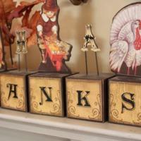 5 érv, miért ünnepeld a Hálaadást