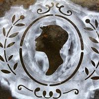 Visszapillantó 2014/37. hét: stencilezni tanulok
