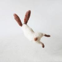 Cool húsvétot mindenkinek!