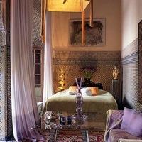 Irány Marrakesh!