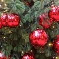 Salzburgi mesék: varázslatos advent