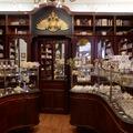 Advent Bécsben V. - Mese a Csokoládékirályról