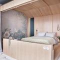 A tökéletes hálószoba