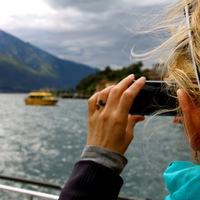 MICHELIN Guide 2015: Garda-tó