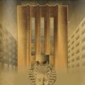 Szakirodalom: A magyar art deco építészet