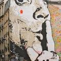 Párizsi kockák XXIV.: megérteni Párizst I.