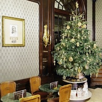 A Gerbeaud karácsonyi nyalánkságai I.