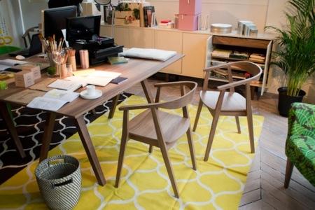stockholm kollekci otthon des. Black Bedroom Furniture Sets. Home Design Ideas