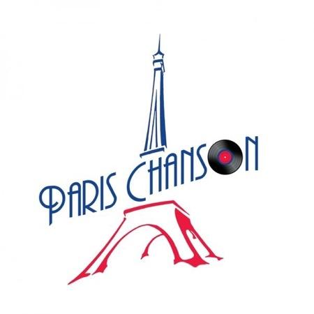Párizsi kockák X.: kisboltok virágzása