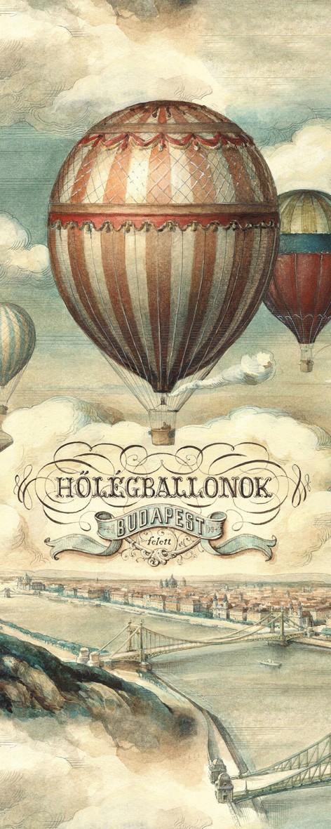 bomo_walld_ballons_over_budapest-472x1181.jpg