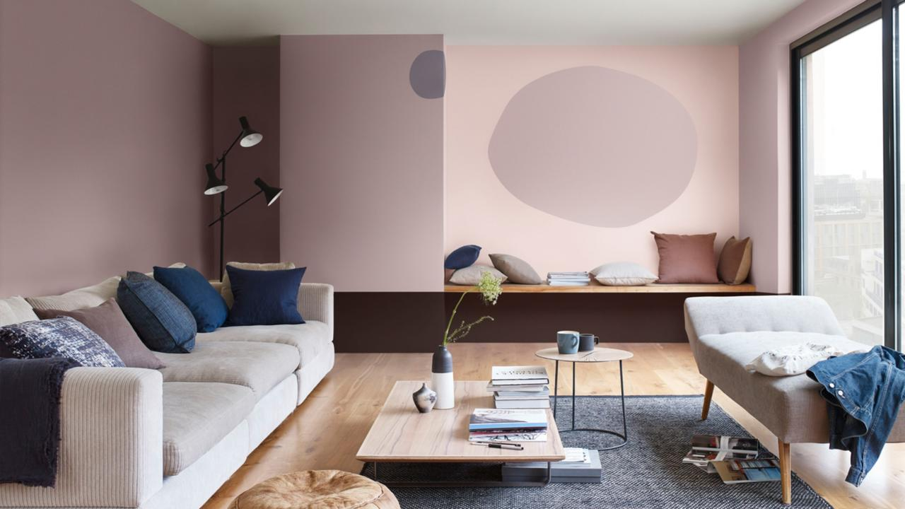 dulux-colour-of-the-year1.jpg