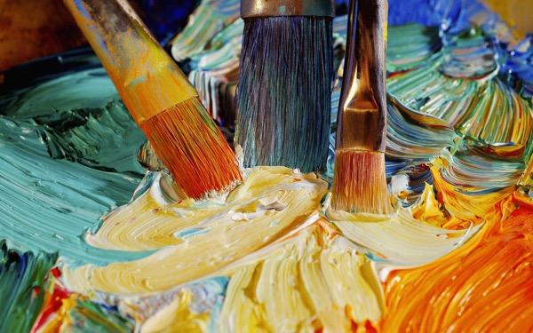 Festő- és rajzakadémia műkedvelőknek