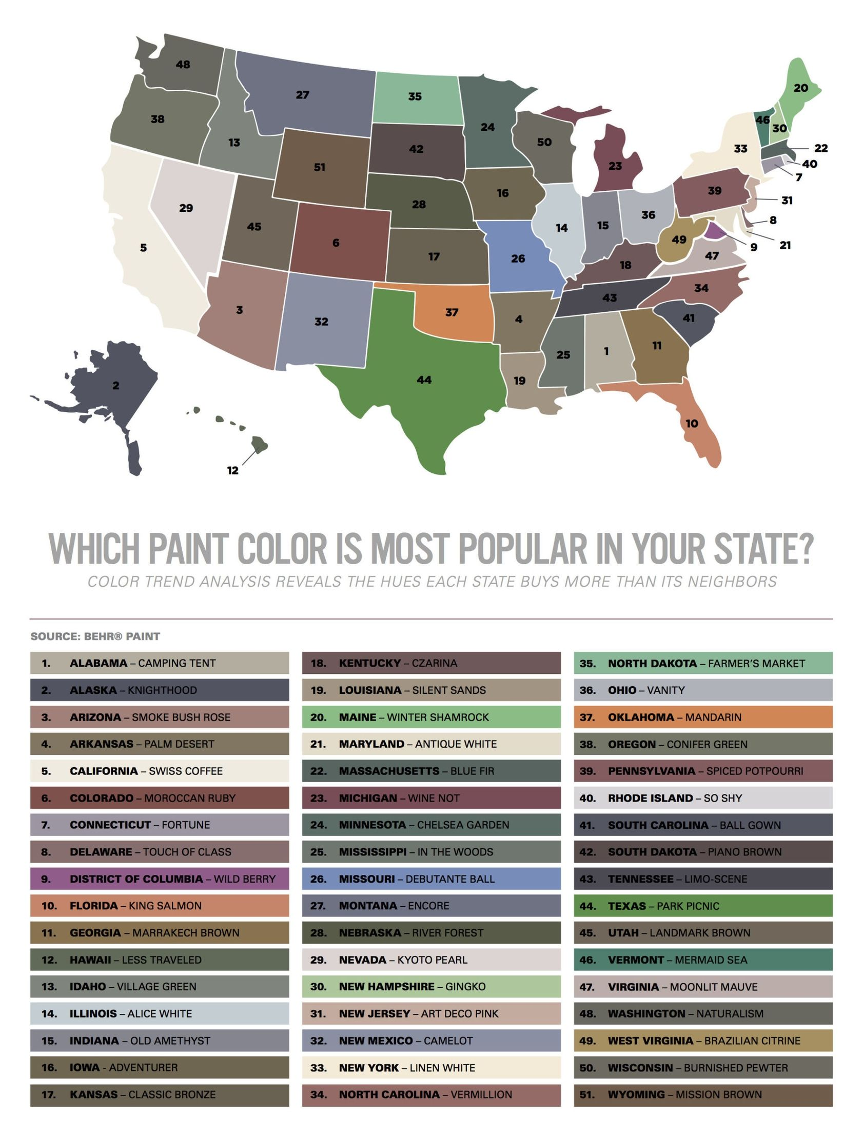 gallery-1498066431-most-popular-paint-colors.jpg
