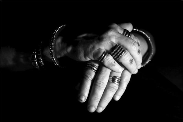 shlokarts_hands.jpg