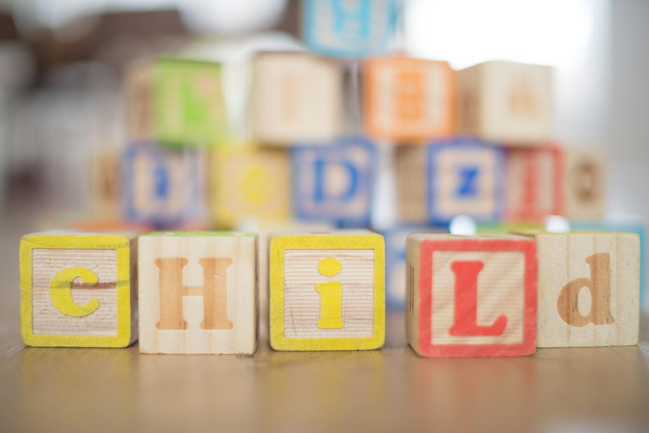 child-2293839_1280.jpg