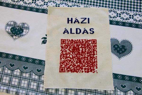 hazi_aldas_1.jpg