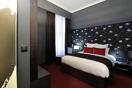 Room2-Szoba2.jpg