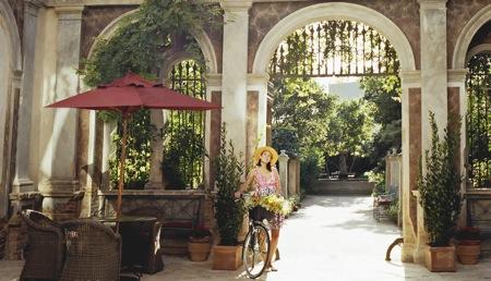 Hotel Coppola