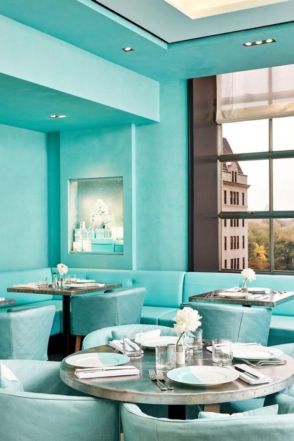 breakfast-at-tiffanys-the-blue-box-cafe-4-1510180243.jpg