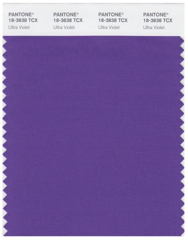 ultraviolet_1.jpg
