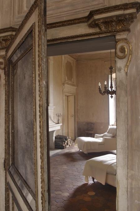 Chateau15_1.jpg