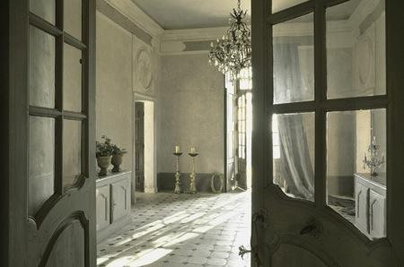 Chateau45.jpg