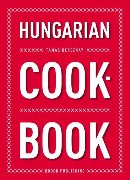 Magyar konyha angolul - Otthon, édes