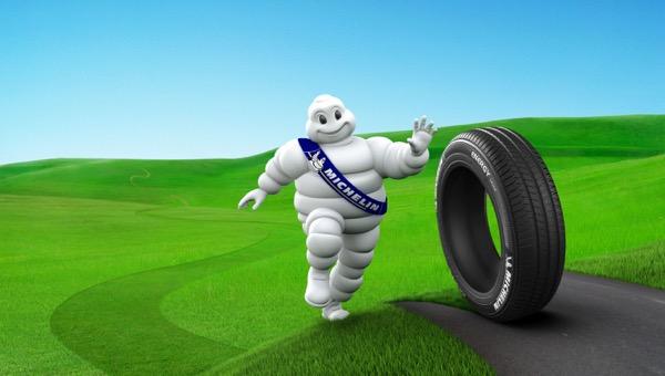 8 tudásmorzsa az idei Michelin Guide-ból