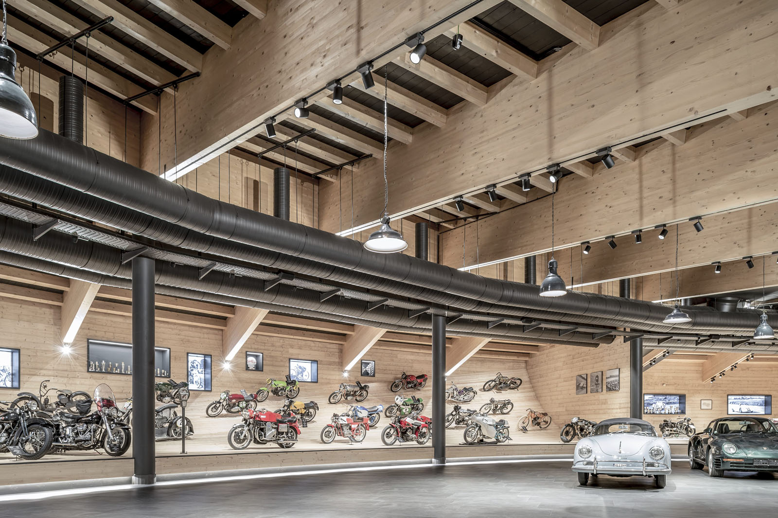 motorradmuseum-1.jpg
