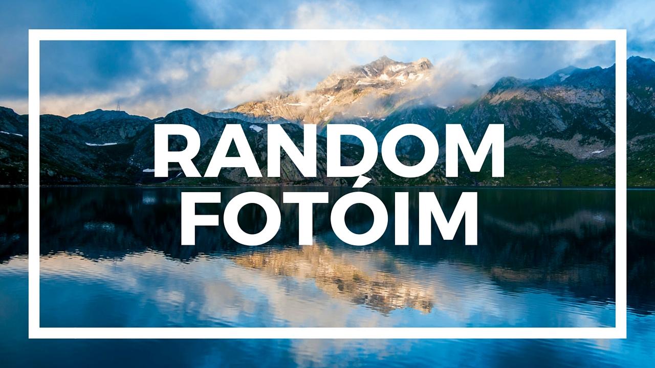 5 random kép
