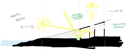 Képernyőfotó 2012-04-21 - 10.30.50.png