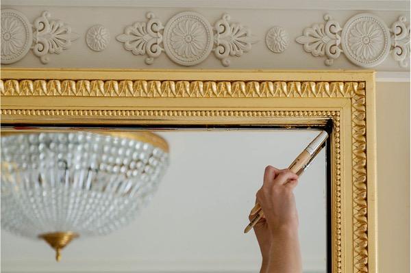 A párizsi Ritz újranyitása