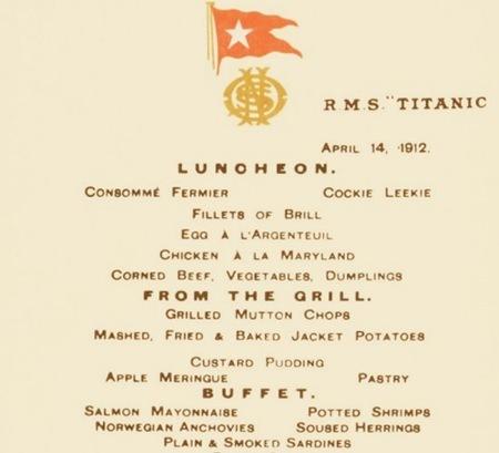 Titanic 12.jpg