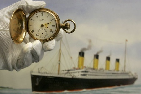 Titanic objects13.jpg