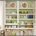 #2.HÉT - KONYHA - konyha szekrény és fiókok