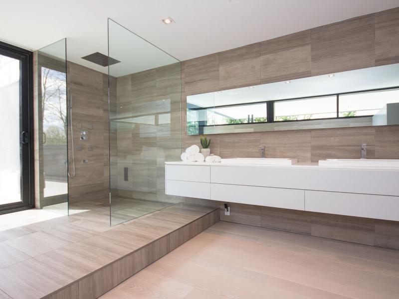 uveg-zuhanyzo-furdo--wc-otlet.jpg