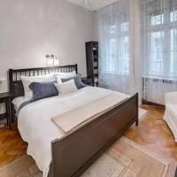 Budapesti lakások mélyen átlagár alatt