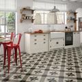 Semmi, csak néhány különleges és gyönyörű padló!