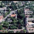Takaros házakat találtunk Dombóváron