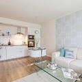 Ütős és egyszerű, ez az új trend a friss eladó lakásoknál