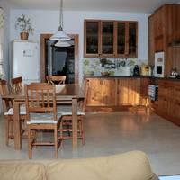 Egyszerű, de működő tippek lakáseladás előtt