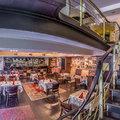 Új tulajdonosát keresi Lajsz András étterme