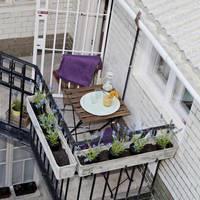Így ismerd fel az Airbnb lakásokat az ingatlanpiacon!