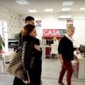 Ide költöznek a Londonból hazatelepülő magyar fiatalok