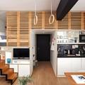 Pár ötlet mikro otthonok berendezéséhez!
