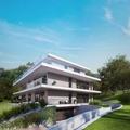 Áldás vagy átok, ha éppen egy új építésű lakásba szeretünk bele?