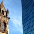Milyen lesz majd a csepeli felhőkarcolókban lakni?
