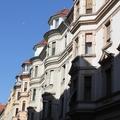 Most akkor olcsóbbak lesznek a lakások vagy sem?